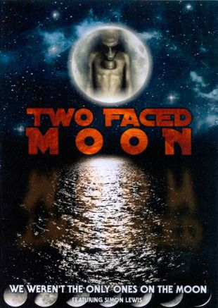 Two Faced Moon