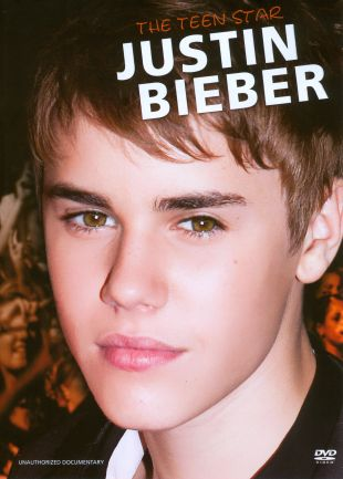 Justin Bieber: Teen Star