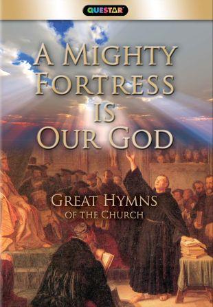 Hymns & History