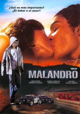 Malandro