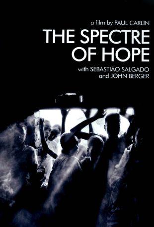 Salgado: The Spectre of Hope