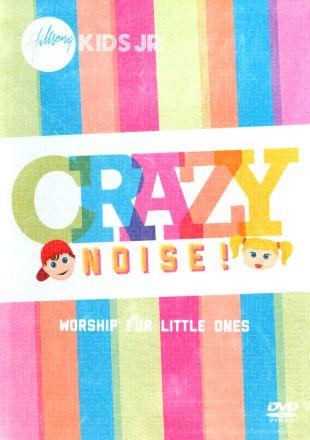 Hillsong Kids Jr.: Crazy Noise!