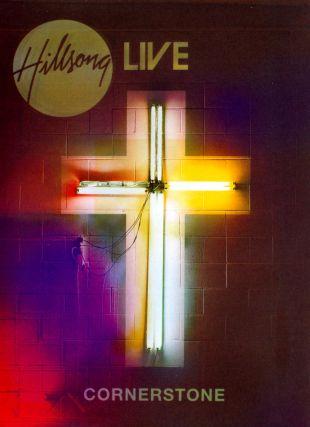 Hillsong Live: Cornerstone