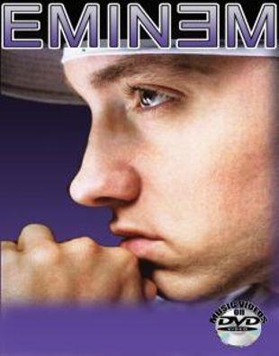 Lil Kim: Music Videos on DVD