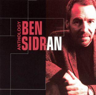 Ben Sidran: Anthology
