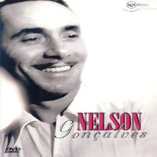 Nelson Goncalves