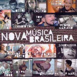 Nova Musica Brasileira