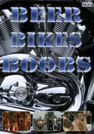Beer/Bikes/Boobs
