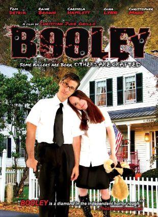Booley