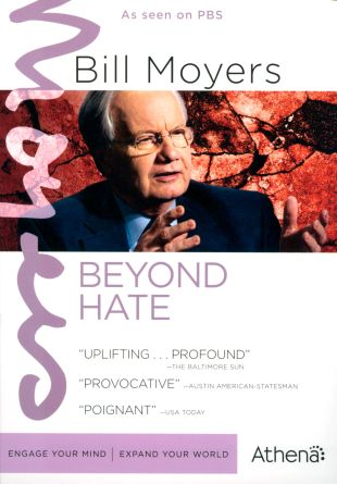 Moyers/Beyond Hate