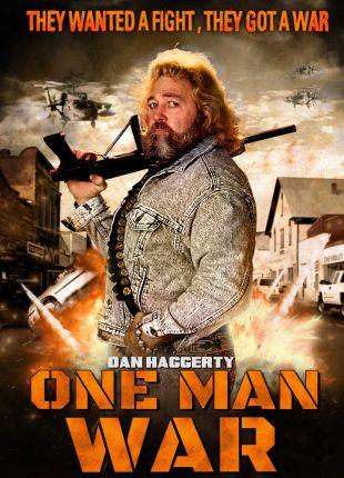 Macon County War