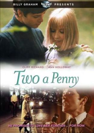 Two a Penny