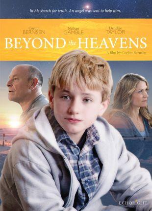 Beyond the Heavens
