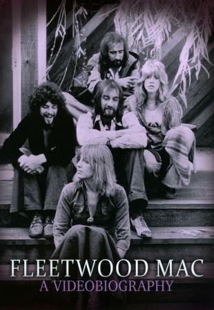 Fleetwood Mac: A Videobiography