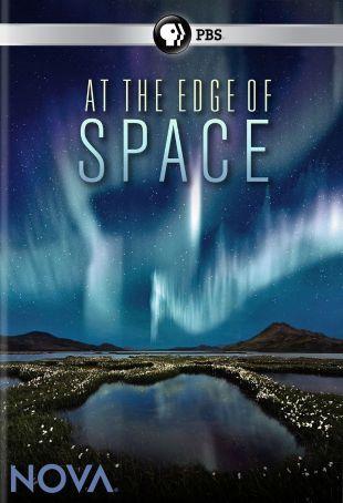 NOVA: At the Edge of Space