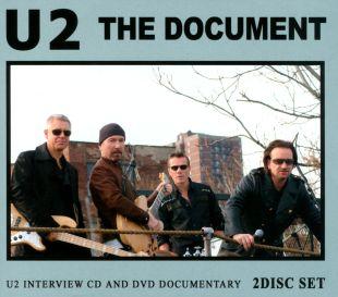 The Document: U2