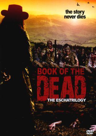 The Eschatrilogy