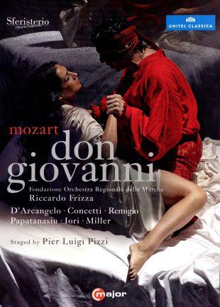 Don Giovanni (Sferisterio Opera Festival)