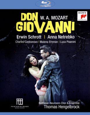 Don Giovanni (Festspielhaus Baden-Baden)