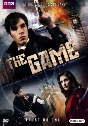 The Game : Episode 3