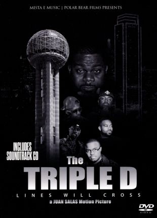 The Triple D