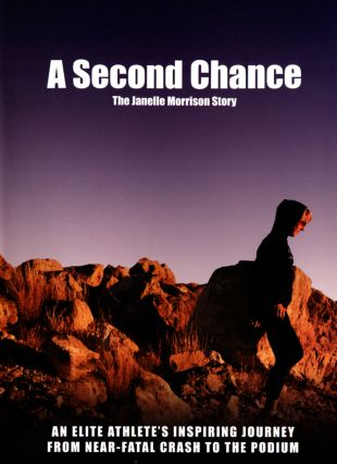 A Second Chance: The Janelle Morrison Story