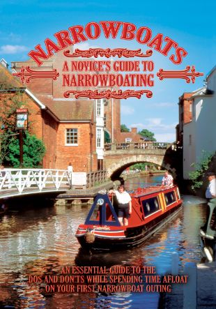 Narrowboats: A Novice's Guide to Narrowboating