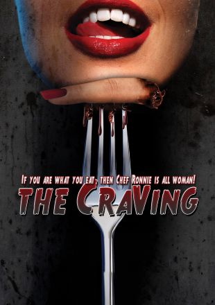 The Craving