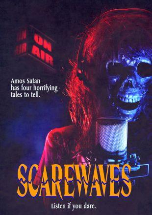 Scarewaves