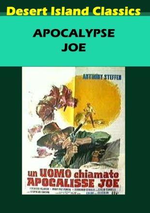 Apocalipsis Joe