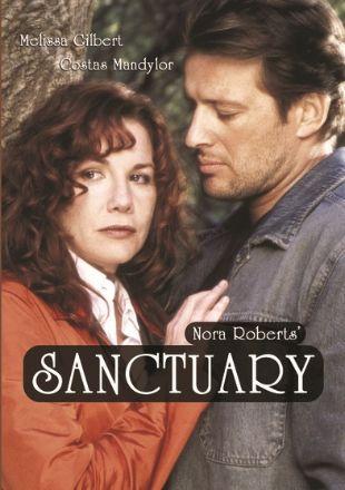 Nora Roberts' Sanctuary