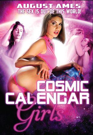 Cosmic Calendar Girls Releases Allmovie
