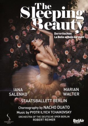 The Sleeping Beauty (Staatsballett Berlin)