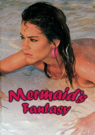 Mermaid's Fantasy
