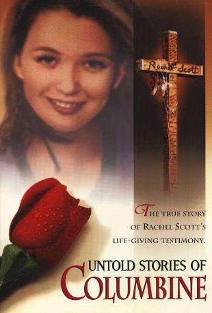 Untold Stories of Columbine