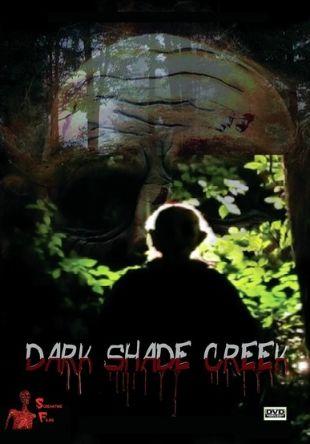 Dark Shade Creek