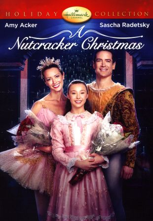 A Nutcracker Christmas Cast.A Nutcracker Christmas 2017 Michael Lembeck Cast And