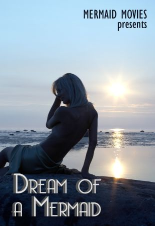 Dream of a Mermaid