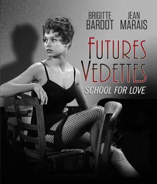 Future Vedettes