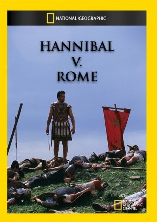 Hannibal v. Rome