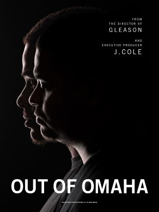 Out of Omaha