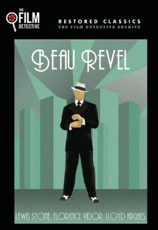 Beau Revel