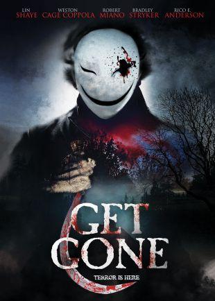 Get Gone