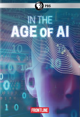 Frontline: In the Age of AI
