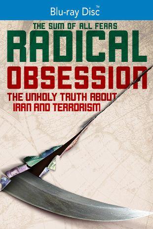 Radical Obession