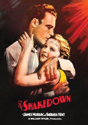 The Shakedown