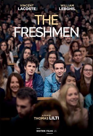 The Freshmen