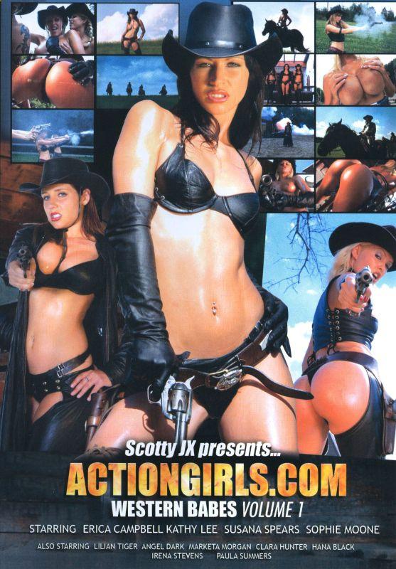 actiongirls-presents-marketa-morgan-fotos-de-tracey-coleman-desnuda