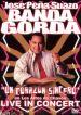 José Peña Suazo: Un Corazon Sincero - Live in Concert