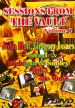 Sessions from the Vault, Vol. 1